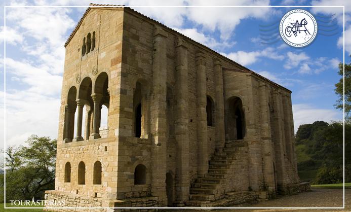 Imprescindible: una visita al Prerrománico Asturiano