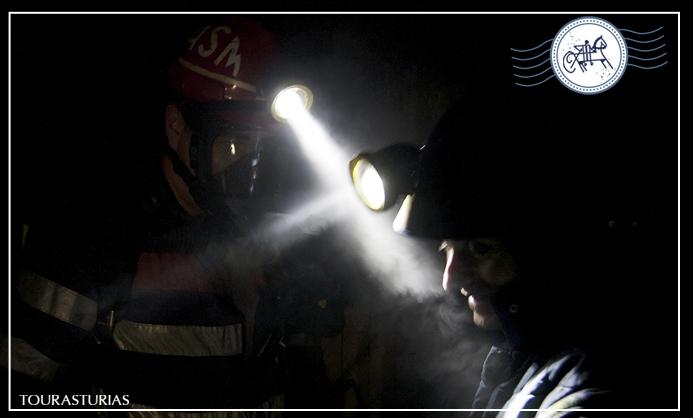 Una visita a la Asturias minera